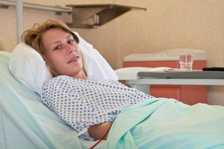 chirurgie orthopédique et urologique
